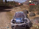 WRC 4  Archiv - Screenshots - Bild 21