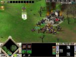 Kohan 2: Kings of War  Archiv - Screenshots - Bild 16