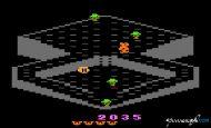 Atari Anthology  Archiv - Screenshots - Bild 9