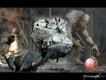 Resident Evil 4  Archiv - Screenshots - Bild 34