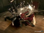 Devil May Cry 3: Dantes Erwachen  Archiv - Screenshots - Bild 49