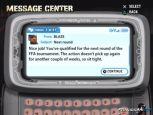 Def Jam Fight For NY  Archiv - Screenshots - Bild 2