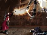 Devil May Cry 3: Dantes Erwachen  Archiv - Screenshots - Bild 63
