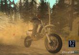 GTA: San Andreas  Archiv - Screenshots - Bild 87