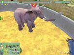Zoo Tycoon 2  Archiv - Screenshots - Bild 10