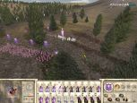 Rome: Total War  Archiv - Screenshots - Bild 10