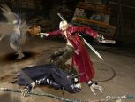Devil May Cry 3: Dantes Erwachen  Archiv - Screenshots - Bild 54