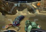 Metroid Prime 2: Echoes  Archiv - Screenshots - Bild 34