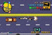 Grand Theft Auto Advance  Archiv - Screenshots - Bild 3