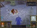 Battle Mages: Sign of Darkness  Archiv - Screenshots - Bild 12