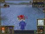 Battle Mages: Sign of Darkness  Archiv - Screenshots - Bild 14
