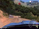 WRC 4  Archiv - Screenshots - Bild 15