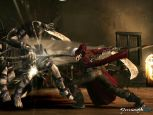 Devil May Cry 3: Dantes Erwachen  Archiv - Screenshots - Bild 61