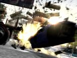 Burnout 3: Takedown  Archiv - Screenshots - Bild 2