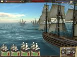 Imperial Glory  Archiv - Screenshots - Bild 28