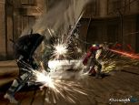 Devil May Cry 3: Dantes Erwachen  Archiv - Screenshots - Bild 58