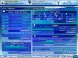 DEL Eishockey Manager 2005  Archiv - Screenshots - Bild 6
