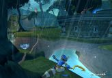Sly 2: Band of Thieves  Archiv - Screenshots - Bild 18