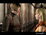 Resident Evil 4  Archiv - Screenshots - Bild 25