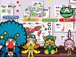WarioWare, Inc.: Mega Party Games!  Archiv - Screenshots - Bild 8