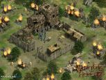 Knights of Honor  - Archiv - Screenshots - Bild 11