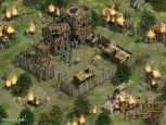 Knights of Honor  Archiv - Screenshots - Bild 74