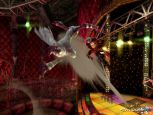 Devil May Cry 3: Dantes Erwachen  Archiv - Screenshots - Bild 52
