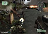 Ghost Recon 2  Archiv - Screenshots - Bild 14