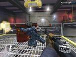 Shadow Ops: Red Mercury  Archiv - Screenshots - Bild 12