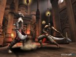Prince of Persia: Warrior Within  Archiv - Screenshots - Bild 62