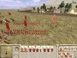 Rome: Total War  Archiv - Screenshots - Bild 6