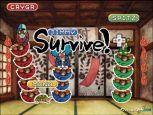 WarioWare, Inc.: Mega Party Games!  Archiv - Screenshots - Bild 2