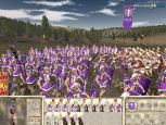 Rome: Total War  Archiv - Screenshots - Bild 13