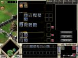 Kohan 2: Kings of War  Archiv - Screenshots - Bild 14