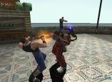 Spikeout: Battle Street  Archiv - Screenshots - Bild 4
