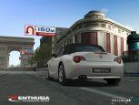 Enthusia Professional Racing  Archiv - Screenshots - Bild 63