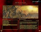 Rome: Total War  Archiv - Screenshots - Bild 7