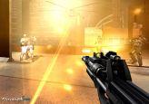 GoldenEye: Rogue Agent  Archiv - Screenshots - Bild 44