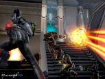 Unreal Championship 2: The Liandri Conflict  Archiv - Screenshots - Bild 2