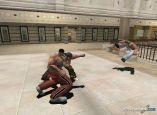 Spikeout: Battle Street  Archiv - Screenshots - Bild 6