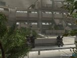 Killzone  Archiv - Screenshots - Bild 14