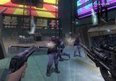 GoldenEye: Rogue Agent  Archiv - Screenshots - Bild 37