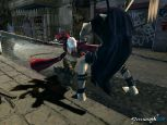 Devil May Cry 3: Dantes Erwachen  Archiv - Screenshots - Bild 77