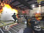 Shadow Ops: Red Mercury  Archiv - Screenshots - Bild 15