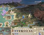 Rome: Total War  Archiv - Screenshots - Bild 2
