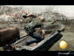 Resident Evil 4  Archiv - Screenshots - Bild 35