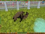 Zoo Empire  Archiv - Screenshots - Bild 10