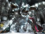Devil May Cry 3: Dantes Erwachen  Archiv - Screenshots - Bild 45