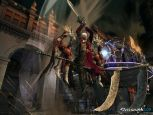 Devil May Cry 3: Dantes Erwachen  Archiv - Screenshots - Bild 73