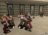 Spikeout: Battle Street  Archiv - Screenshots - Bild 3